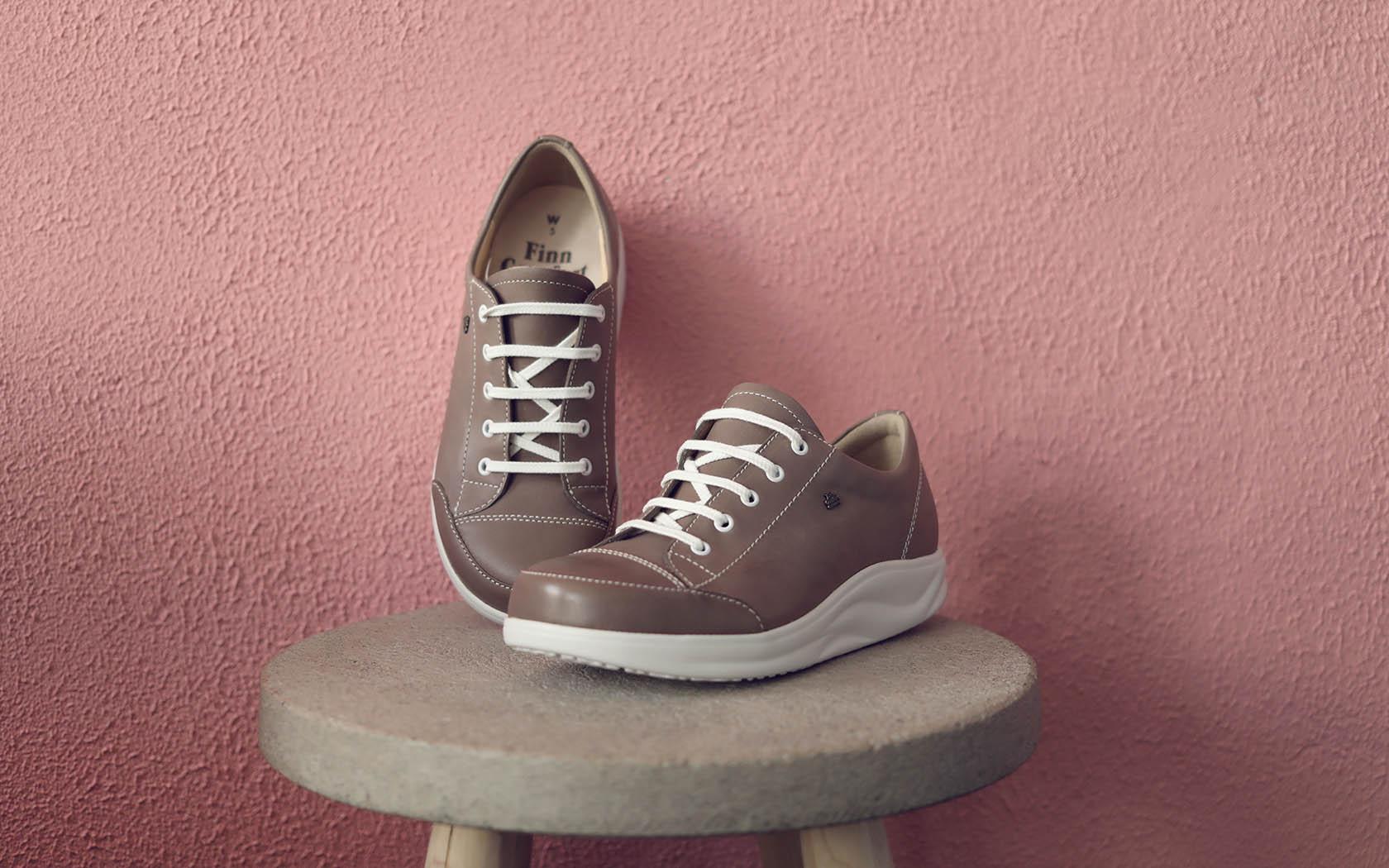 Finn Comfort schoenen